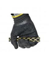 Glove 205