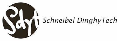 Schneibel DinghyTech